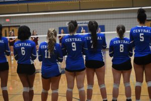 Photo Gallery–Region 5AAA Championship  Game 3     Wilson Central vs  Station Camp