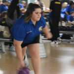 Winter–Bowling–Wildcats and Lady Wildcats drop decisions to Mt. Juliet