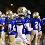 Photo Gallery Featuring Brentwood vs. Independence Courtesy of Wilson Central Sports Information Department (WCSN)