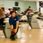 Winter-Bowling-Boy Wildcats claim a come from behind against Station Camp
