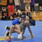 Winter-Wrestling–Wilson Central Keeps the Streak Alive, Wins Regional Championship, Advances to State Tournament Feb 7-8