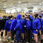 Winter–Wrestling–Wildcats Bolt out to 6-0 Start to 2020-21 Season