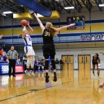 District 9AAA Tournament Feb 19, 2020 Game #2-Mt. Juliet  vs Lebanon- By Rebeca Miu & Lacie Urich of the Sports Information Department Photography Division Wilson Central HS
