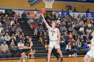 Photo Gallery—TSSAA District 9AAA Tournament Feb 22, 2020 Game #7- Mt. Juliet vs Hendersonville–Photos By Cate Franklin and Nataly Perez of the Sports Information Department Photography Division Wilson Central HS