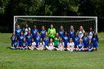 Fall–Girls Soccer–Defeat Dekalb County 5-3–Will play Smyrna Tonight (Thurs) 6:00  SENIOR NIGHT