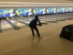 Winter-Bowling- Wildcats Open 2020 season winning over Mt. Juliet