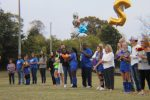 Fall–Girls Soccer–Lady Wildcats Triumph over Smyrna 4-1 on Thursday Oct 8