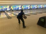 Winter-Bowling-Wilson Central Dominates Over Merrol Hyde
