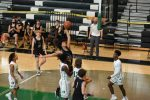Winter–Boys Basketball–Wildcats Travel to Chattanooga To Play Morristown East and East Hamilton Nov 21