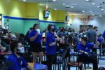 Winter-Bowling- Wilson Central Defeated by Gallatin and Stewarts Creek