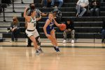 Winter–Girls Basketball– Lady Cats fall to Green Hill.  Season put on hold due to Covid19 til Dec 25.