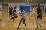 Winter–Girls Basketball–Wilson Central falls to Beech on Senior Night, 55-40.