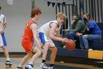 Basketball---Photo Gallery #3 ---Boys and Girls Varsity---Jan/Feb