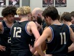 Winter–Boys Basketball–Wildcats fall to Station Camp 51-38 As Regular Season Play is Nearing It's End.  Next game Tuesday at Gallatin 2/2/21
