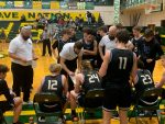 Winter–Boys Basketball–Wildcats Get Huge 55-51 Win Over Gallatin