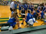 Winter–Girls Basketball–Lady Cats Continue Drought, Fall to Gallatin 70-38