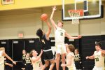 Winter–Boys Basketball– Wildcats defeat Hendersonville 58-51 To End Regular Season.  District Tournament Begins Friday at Lebanon 7:00pm