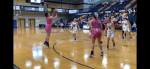 Winter–Girls Basketball–Wilson Central Loses 6th Straight, drop to Portland 55-47