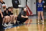 Basketball---Photo Gallery #2 ---Boys and Girls Varsity---Jan/Feb