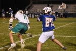Spring-Lacrosse-Boys-Wildcats Fall to Hillsboro Metro on March 3