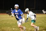 Spring--LaCrosse Boys--Photo Gallery #1    WC vs. Hillsboro.... Pictures by:  Emily Wilson