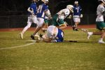 Lacrosse Boys---Picture Gallery #2  vs. Hillsboro Metros   Pictures by: Zach Proctor