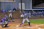 Varsity-Baseball- Wildcats Lose Heart breaker to Lebanon 4-3.