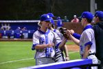Spring--Baseball  Photo Gallery #1   WC vs. Warren County... Photos by:  Lacie Urich, Emily Wilson