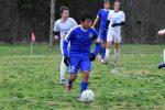 Spring--2021 Soccer--Boys vs. Lebanon  Picture Gallery #1 ....  Photos by: Zach Proctor
