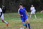 Spring–Boys Soccer–Wildcats Throttle Lebanon 5-0.  Play At Hendersonville tonight 7pm.