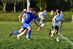 Spring--Soccer--Boys vs. Green Hill  Picture Gallery    3/29....  Photos by: Emily Wilson and Aaliayh Rankhorn