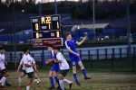 Spring–SOCCER boys–Wildcats Claim District Semi-final Win Over  Mt. Juliet 1-0. To play at Smyrna for District Crown at 5:00pm Tonight.