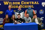 Fall–FOOTBALL–Dylan Hudson signs with Cumberland Phoenix