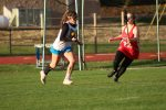 Spring-Lacrosse-Girls- The Wildcats Reign Victorious Against Hendersonville 12-6.