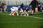 Spring--LaCrosse Boys--Photo Gallery #2    WC vs. Soddy Daisy  4.2.21  --- Pictures by:  Zack Proctor