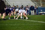 Spring-Lacrosse-Boys- Wilson Central falls to Cookeville