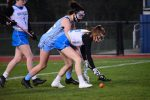 Spring--LaCrosse Girls--Photo Gallery #1    WC vs. Clarksville  4.2.21 .... Pictures by:  Zack Proctor