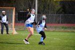 Spring-Lacrosse-Girls- Wilson Central falls to USN 7-4
