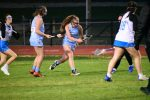 Spring–Lacrosse–Girls–Wilson Central Wins Against Centennial on Senior Night (6-4), And Continues Their Winning Streak Against Clarksville (11-5)