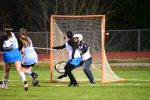 Spring-Lacrosse-Girls- Wildcats fall to Ensworth 23-2