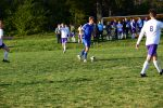 Spring–SOCCER boy–Wildcats defeat Lebanon 4-0 and the Green Hill 2-0