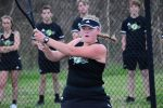Spring–Tennis–Wildcats Roll Through White House, Boys win 7-0, Girls win 6-1