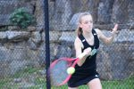 Spring–Tennis–Wildcats Boys and Girls sweep Warren County, Girls only to play today vs Greenbrier 4/20
