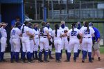 Spring--Softball Photo Gallery #6   WC vs. MJ   Pictures by: Zack Proctor, Aaliyah Rankhorn
