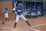 Spring-Softball- Wilson Central Clinches District 9-AAA Title With Win Over Station Camp, 6-2