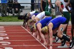 Spring– Track and Field–Wildcats Host Wilson County Championship Meet on Saturday April 17th