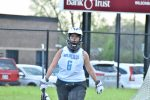 Spring-Lacrosse-Girls-Wildcats face off to play CPA and St. Cecilia