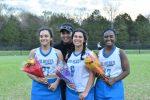 Spring--LaCrosse Girls--Photo Gallery #2    WC vs. Centennial  4.8.21 ....