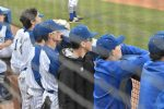 Varsity-Baseball- Wildcats Drop Two Tough Games To Station Camp and Brentwood
