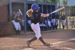 Spring-Softball- Wilson Central Advances to the Second Round of District 9-AAA Tournament.  To Play Monday at 7pm